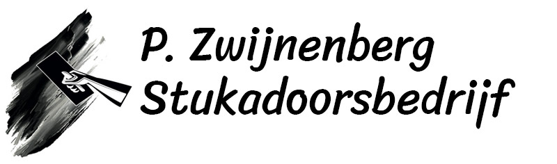 Patrick Zwijnenberg Stukadoorsbedrijf